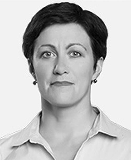 Brigita Blavaščiūnienė