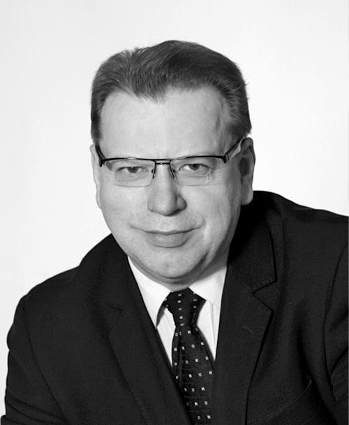 Raimo Haapamäki