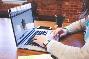"Business breakfast ""Keeping Out Of Trouble in Digital Marketing"""